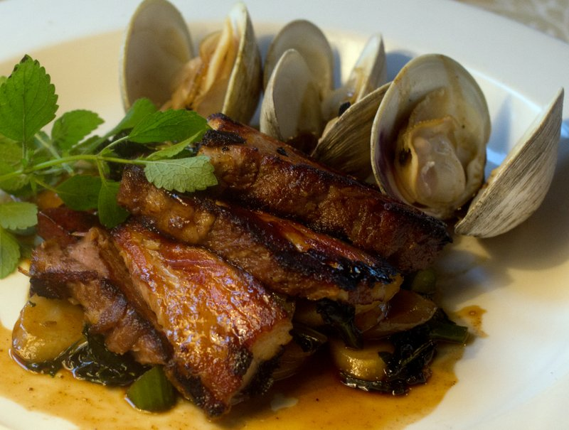 Resized Pork Belly with Clams.JPG