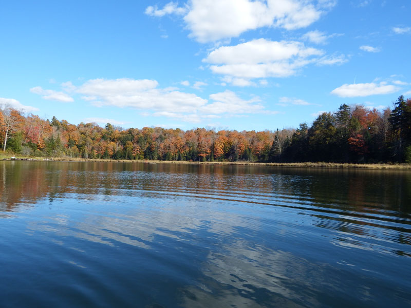 Twin-Ponds-in-the-Fall.jpg