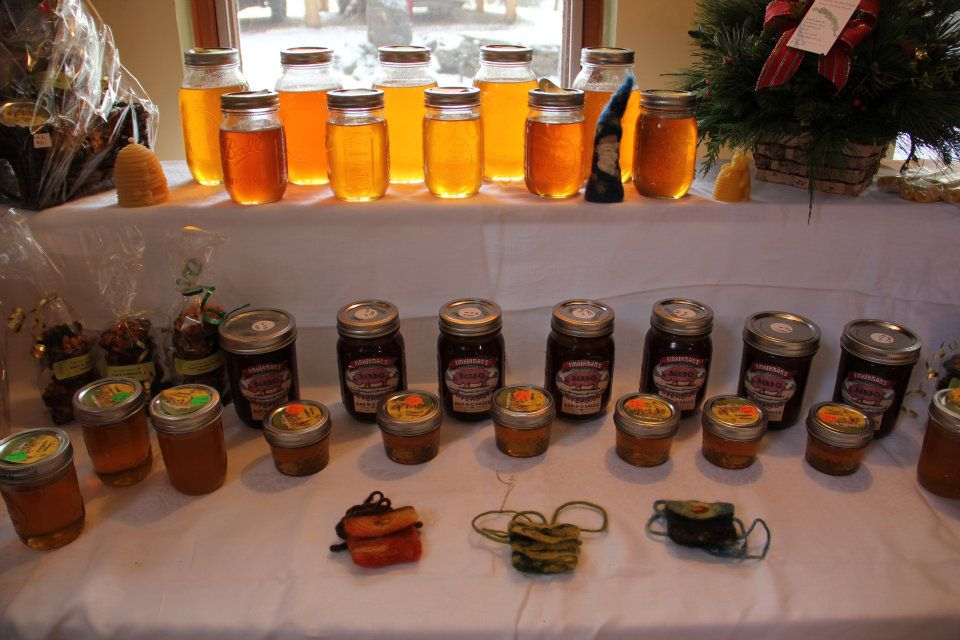 holiday-market-honey.jpg