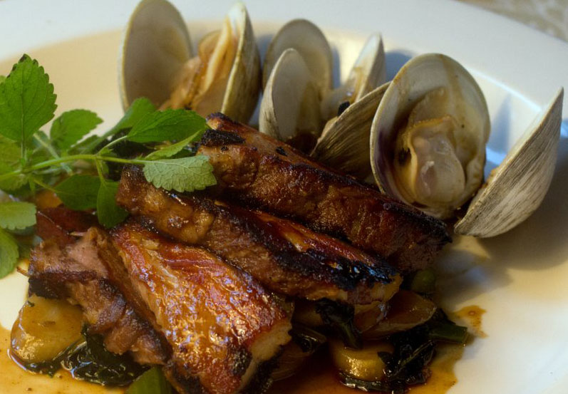 Resized Pork Belly with Clams cropped.jpg