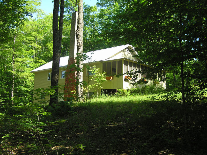 Cottage-Summer-web.jpg