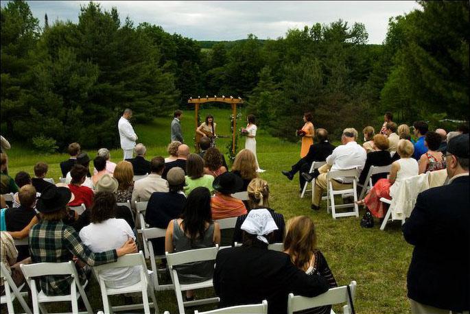 wedding-at-twin-ponds.jpg