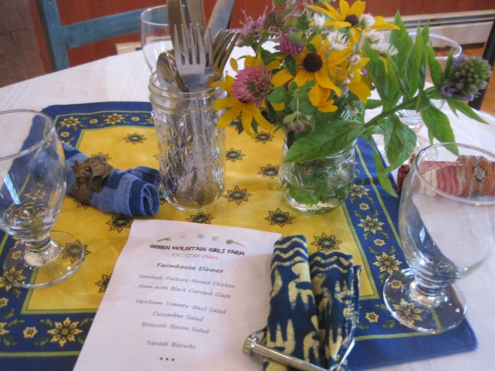 gmgf-dinner-setting.JPG