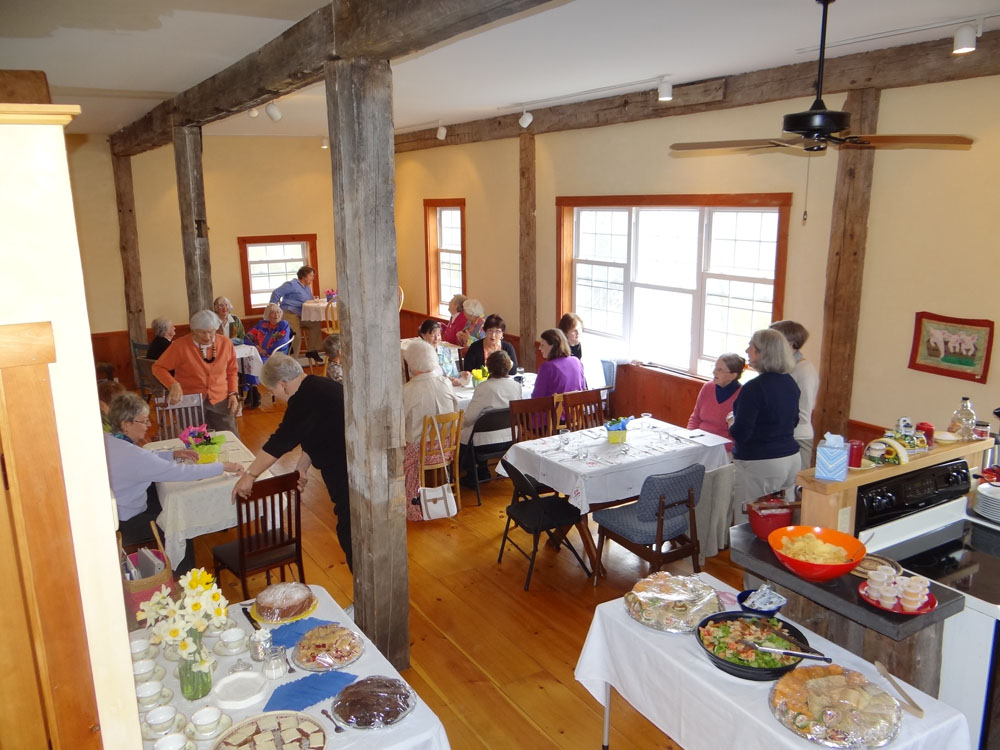 gmgf-lunch-event.JPG