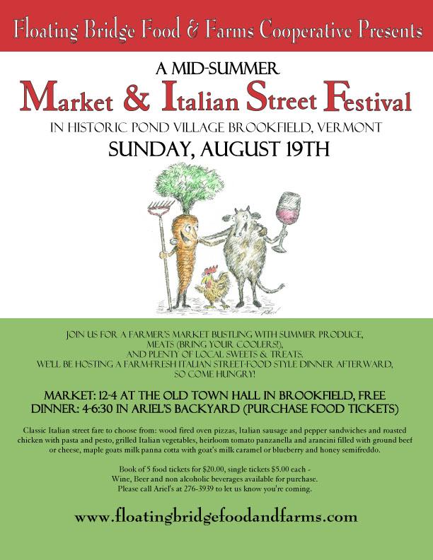 2012-8-19 Market and Italian Street Festival Poster.jpg