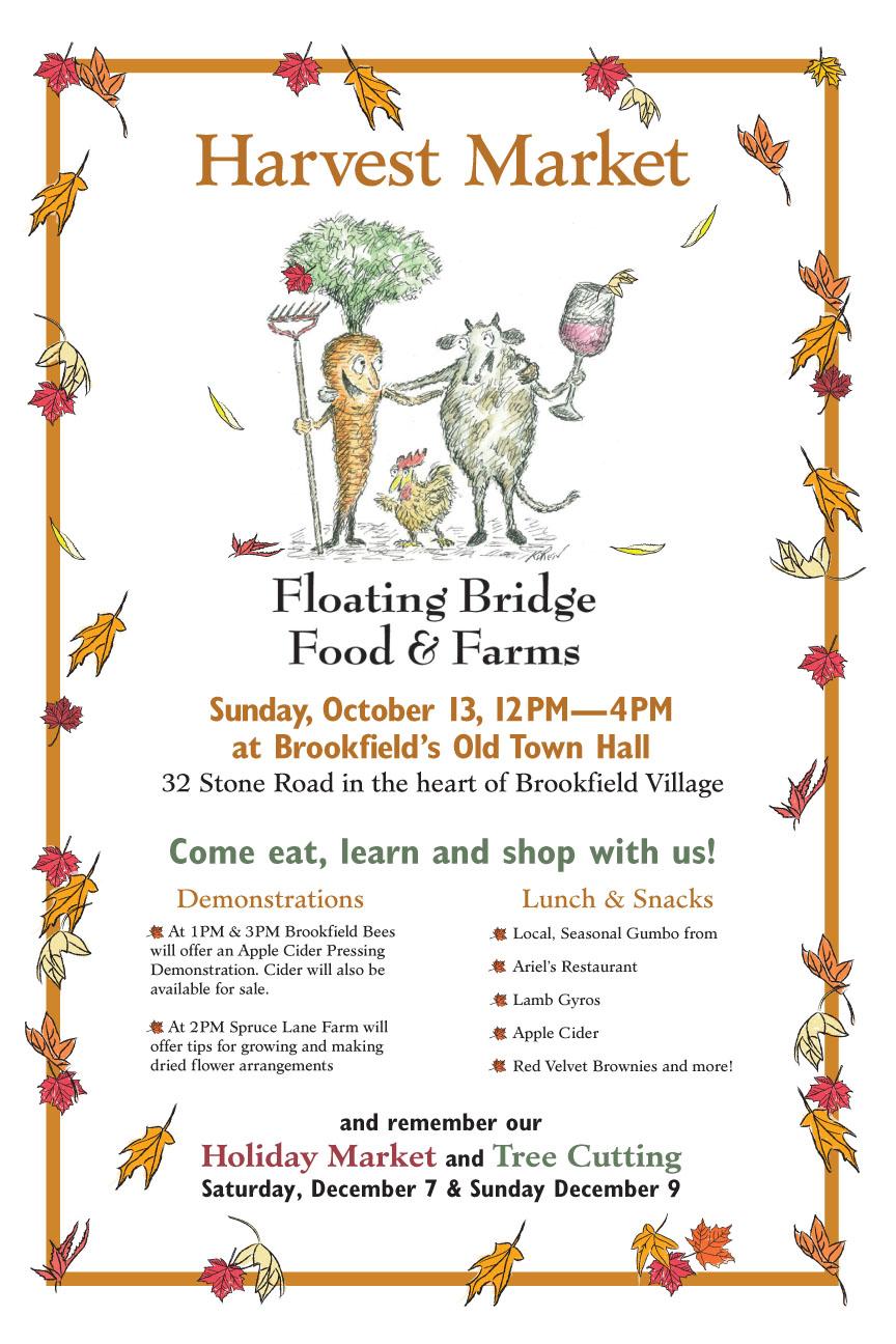 2013-10-13 Harvest Market Poster.jpg