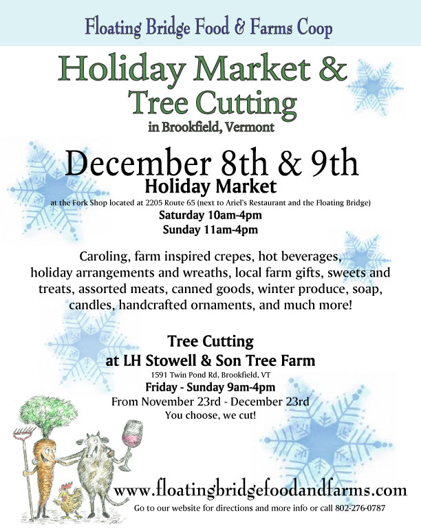 2012 Holiday Shop poster.jpg