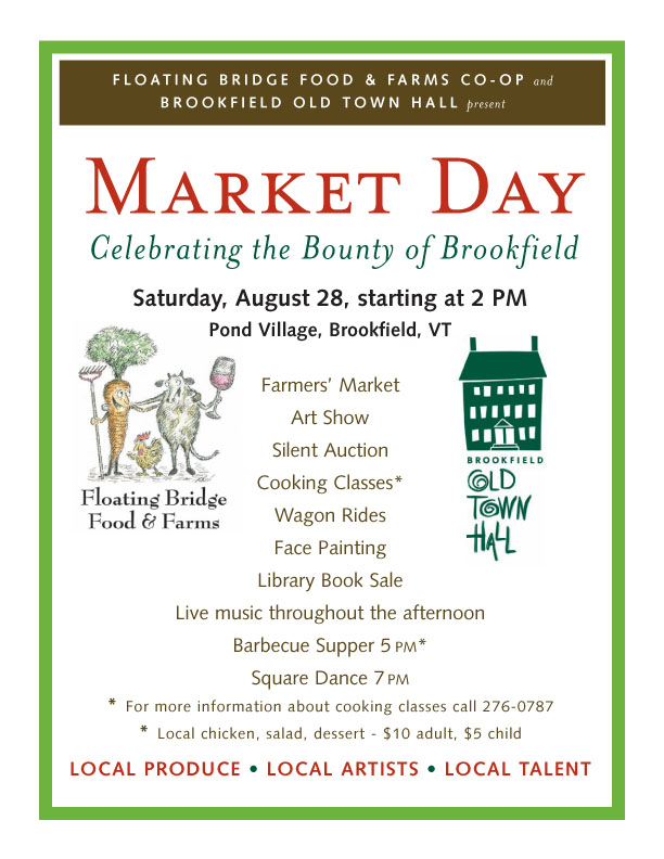 2010-8-28 Summer Market Day Poster.jpg