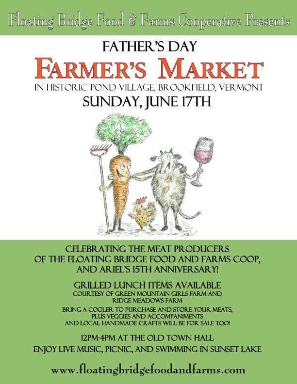 2012-6-17 Market Poster.jpg