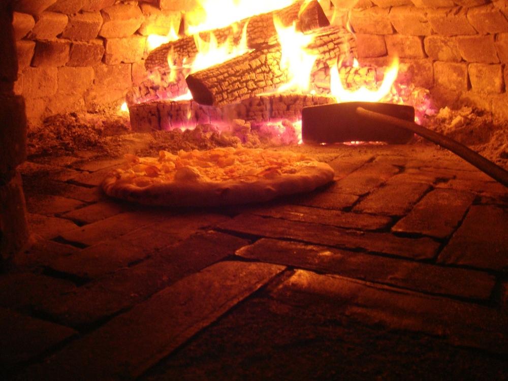 Wood-Fired Pizza.jpg