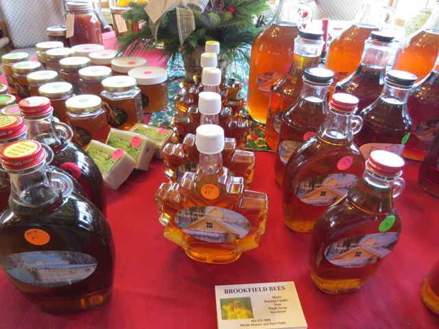 Holiday Market Syrup 2013.jpg