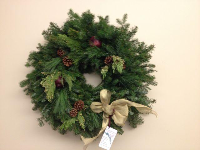 Wreath 3.jpg