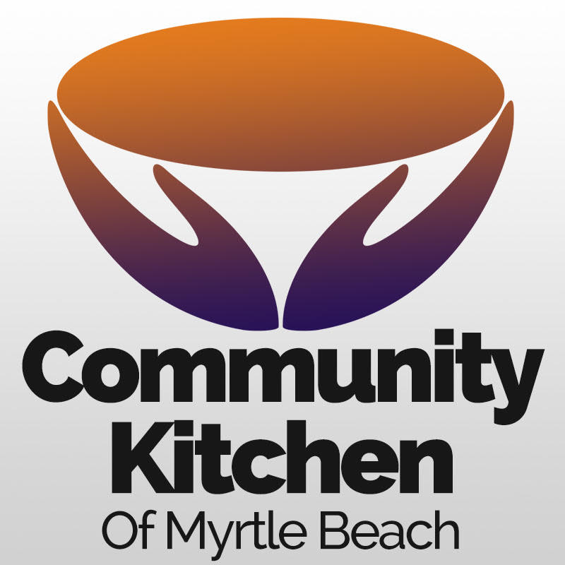 Community Kitchen of MB.jpg