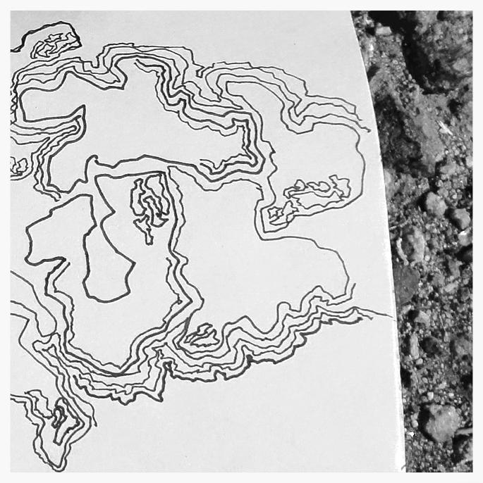 map2_cluster_detail.jpg