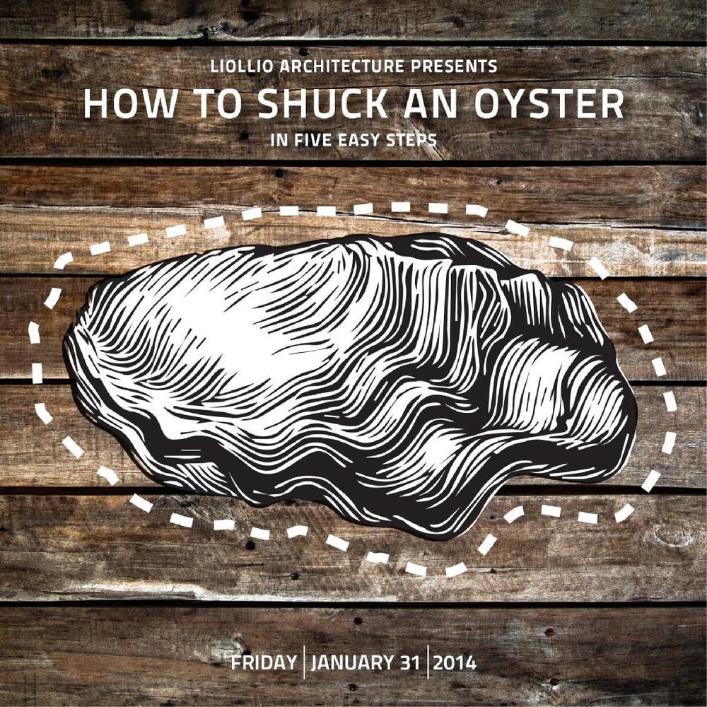 oyster roast.jpg