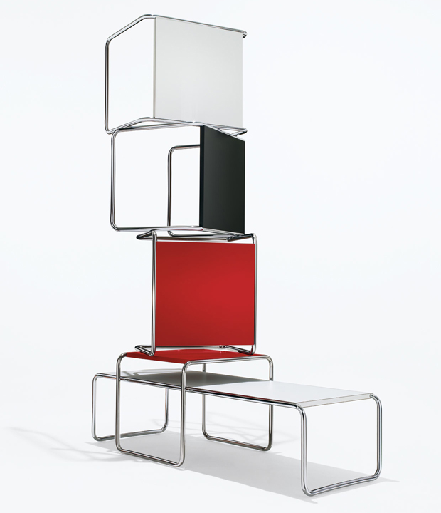 Marcel-Breuer-and-his-Furniture-Collection-1.jpg