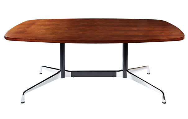 eames-dining-table.jpg