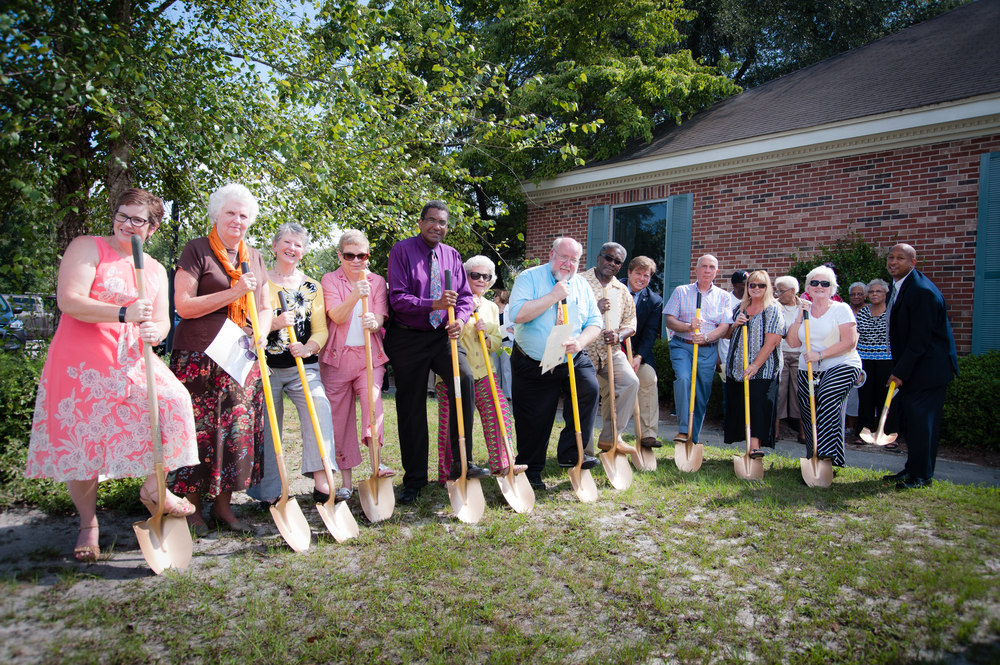 HAMPTON LIBRARY GROUNDBREAKING-3.jpg