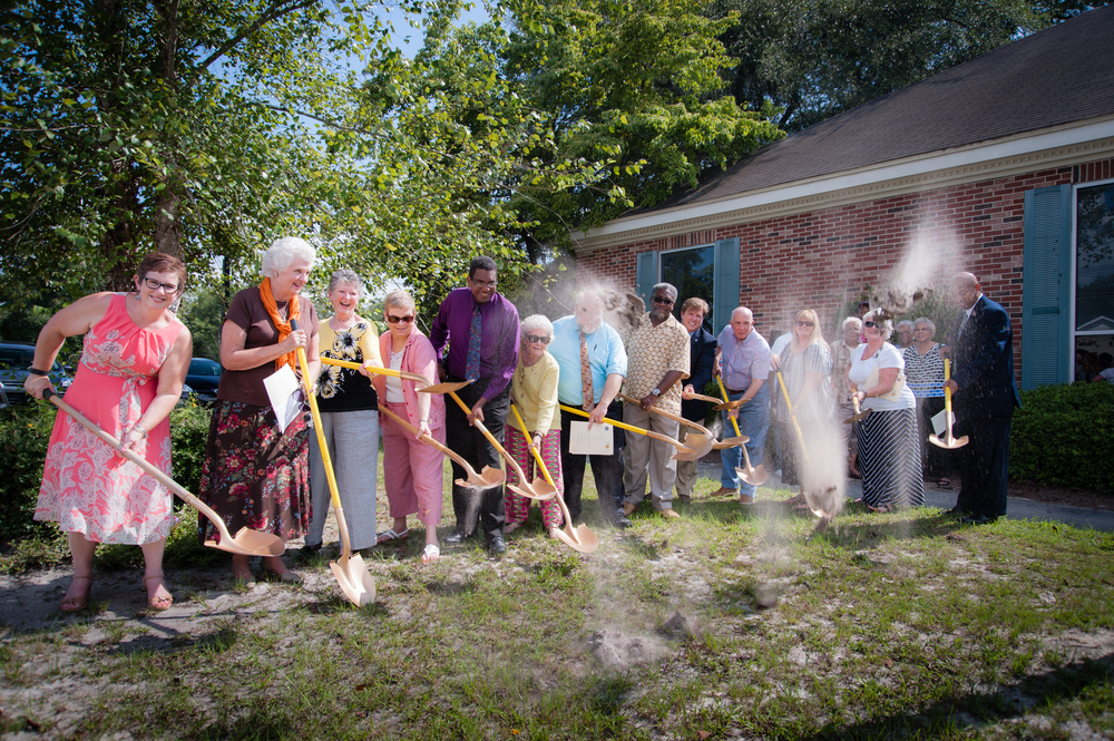 HAMPTON LIBRARY GROUNDBREAKING-4.jpg