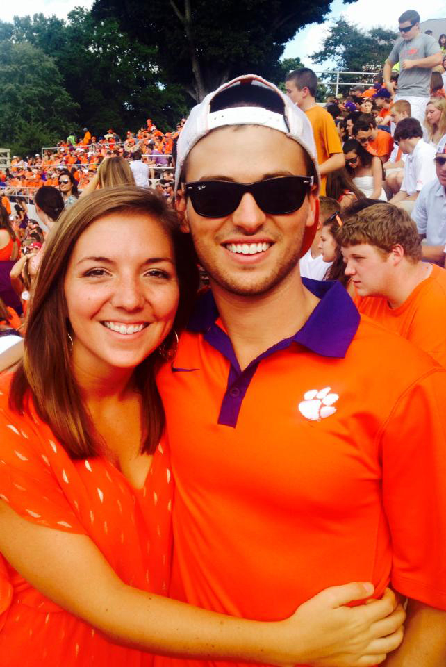 bekah and I at Clemson game.jpg