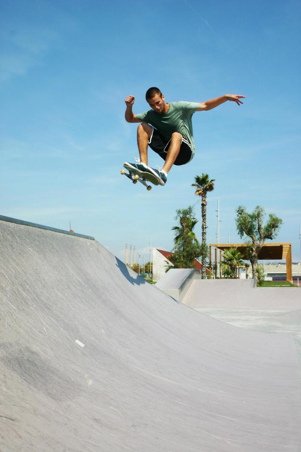 skateboarding in barcelona.jpg