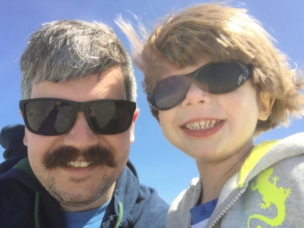 Aaron+Blake beach.jpg
