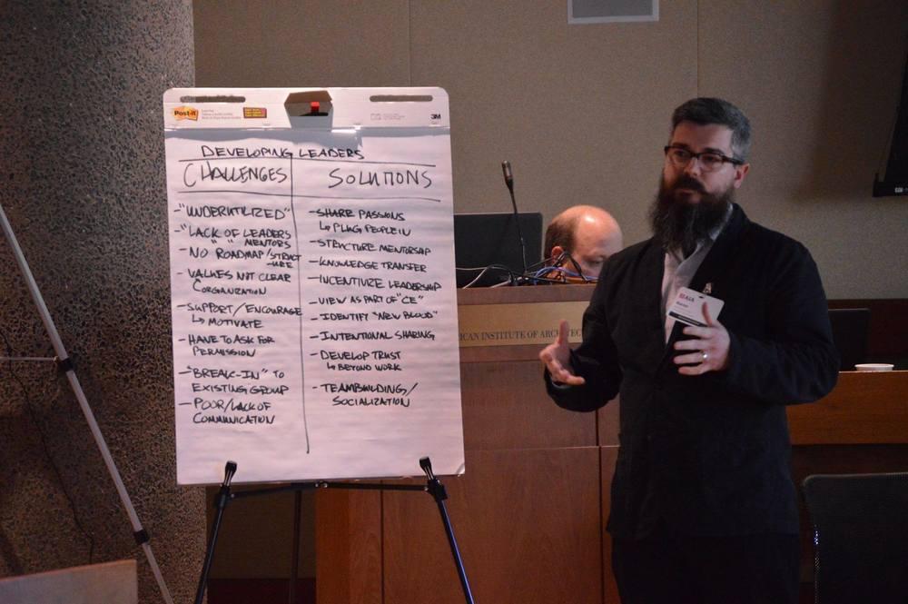AIA Leadership Institute_DC.jpg
