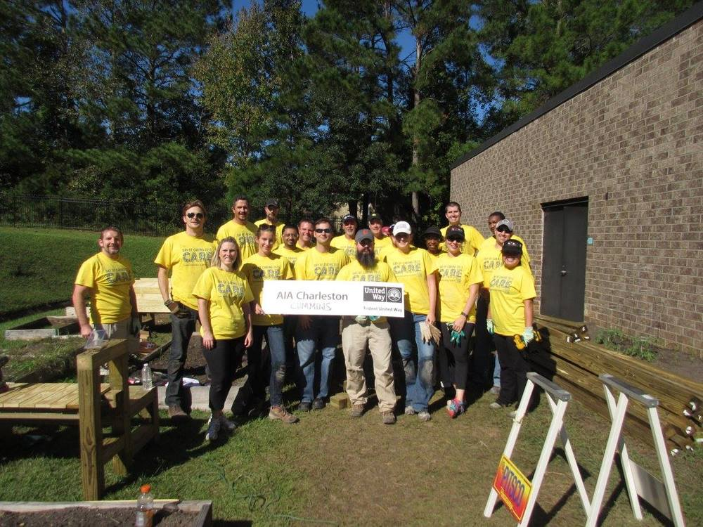 Day of Caring, 2015.jpg