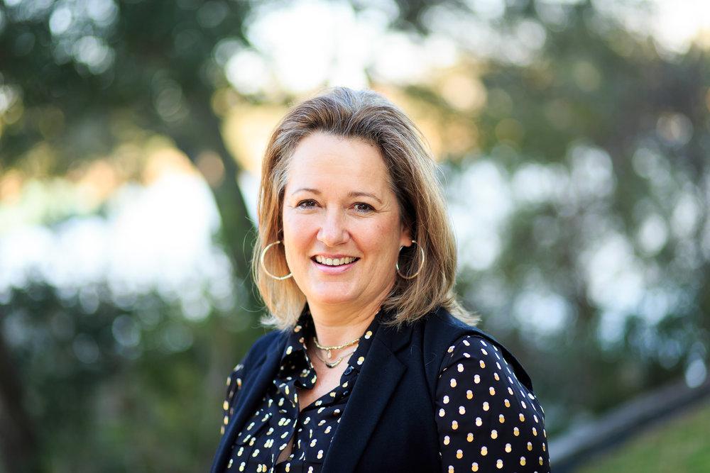 Angie Brose, AIA, LEED AP, Associate