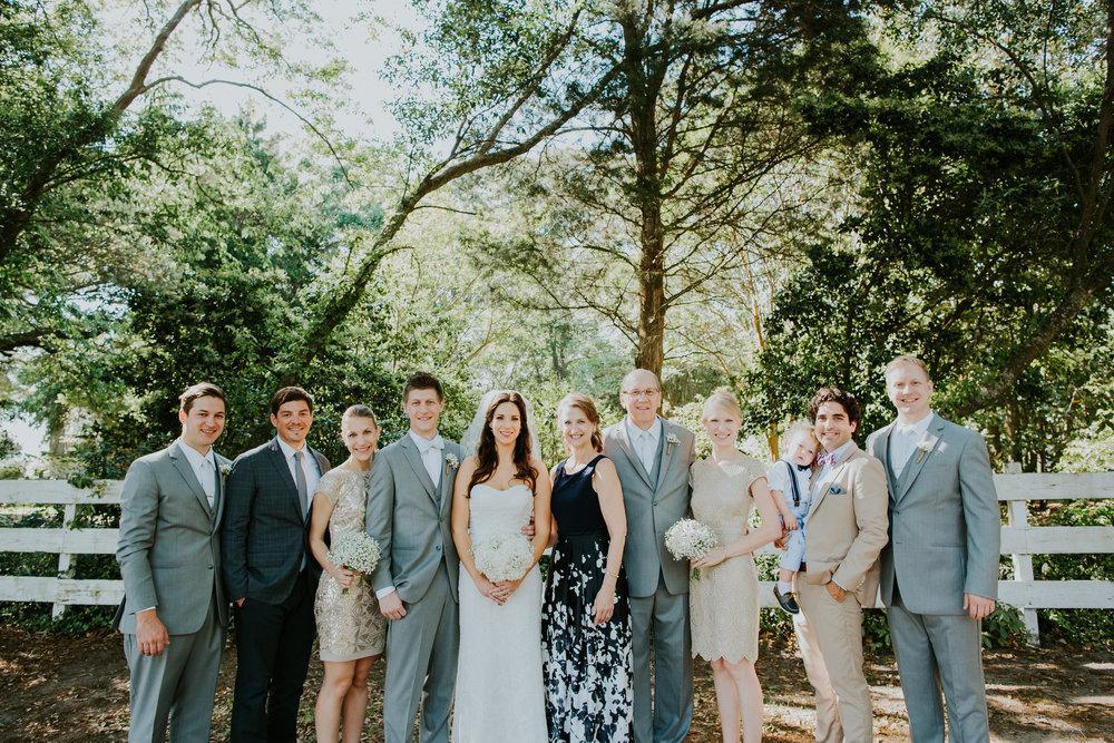 FAMILY PORTRAITS-0489.jpg