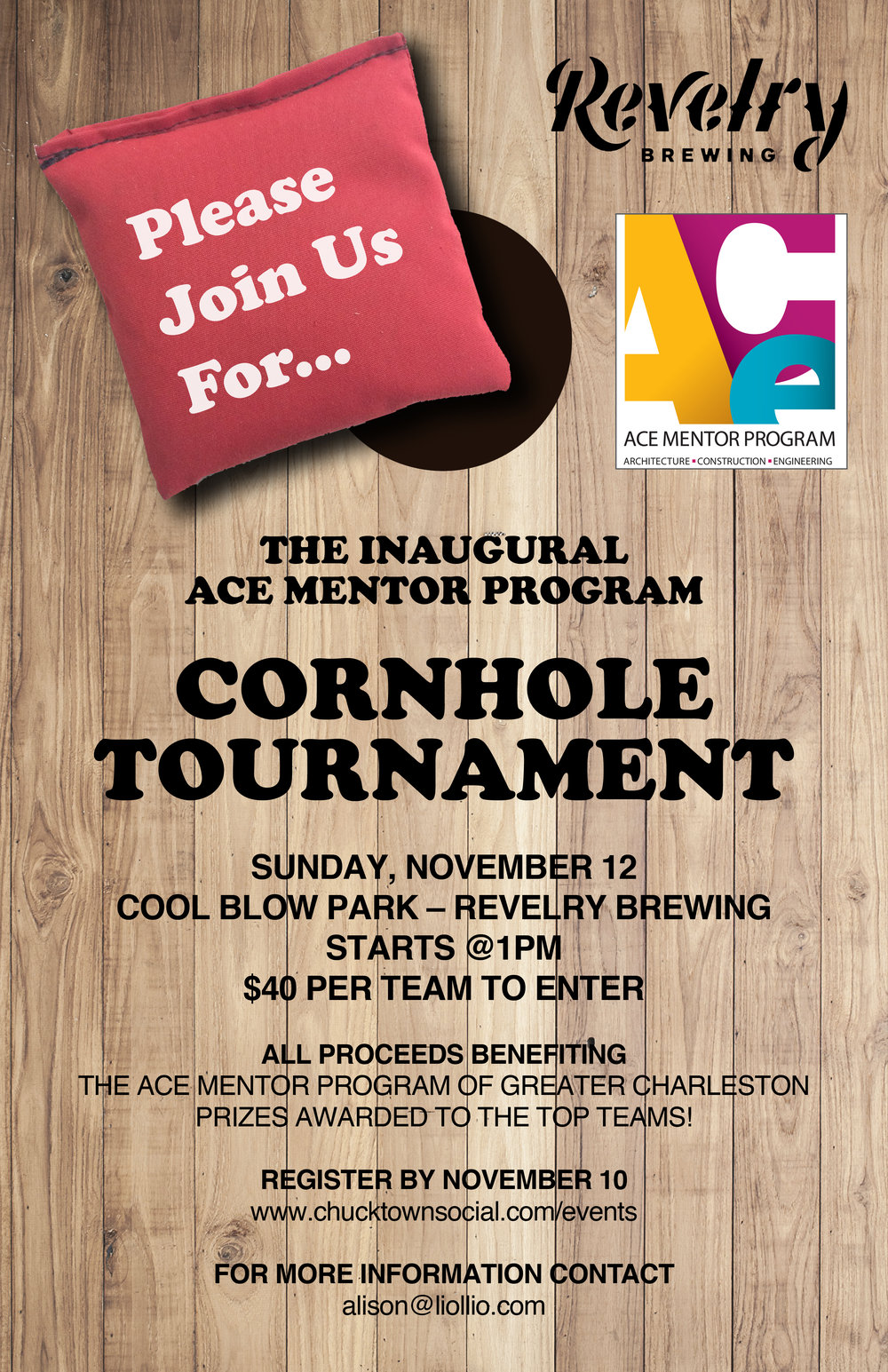 2017 ACE CORNHOLE FLYER.jpg