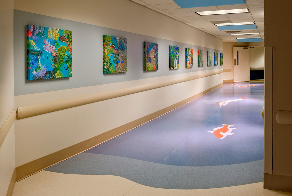 MUSC Pediatric Radiology