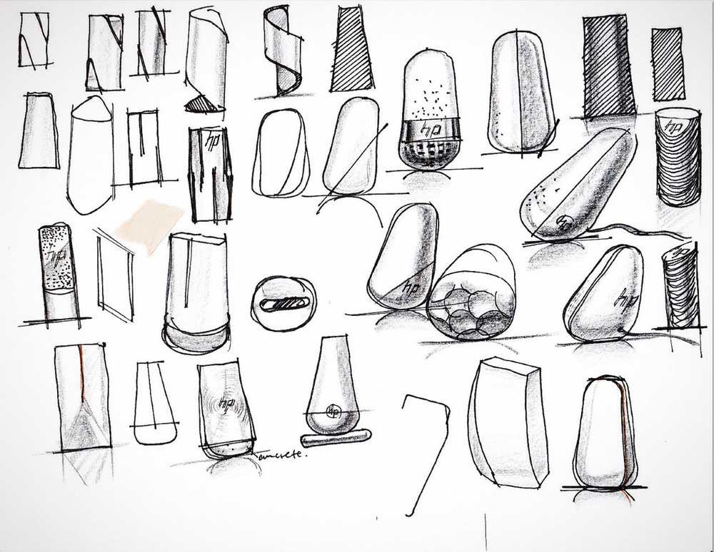 sketches-Exposure.jpg