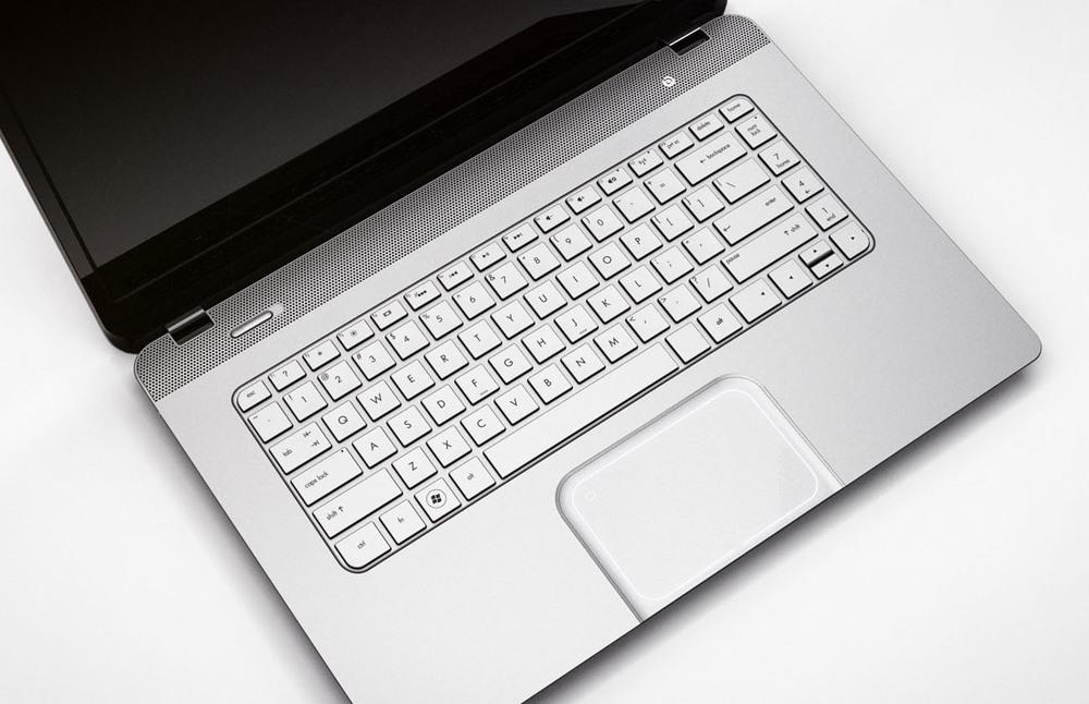 keyboard-Exposure.jpg