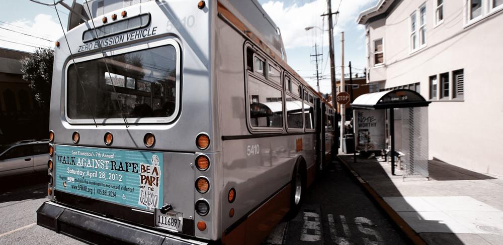 bus color-Exposure.jpg