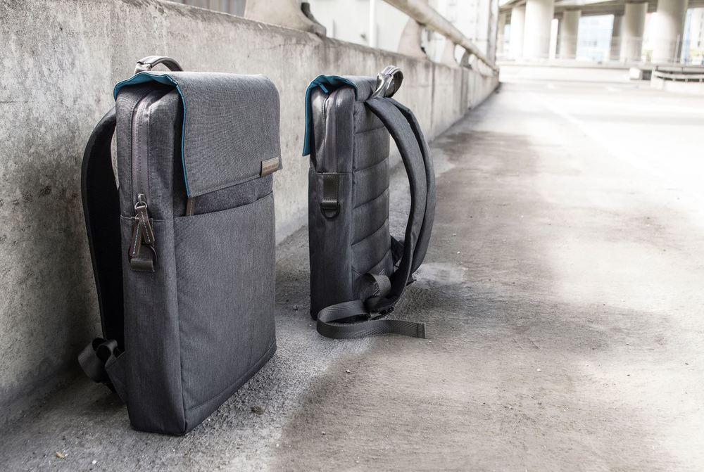 bag long.JPG