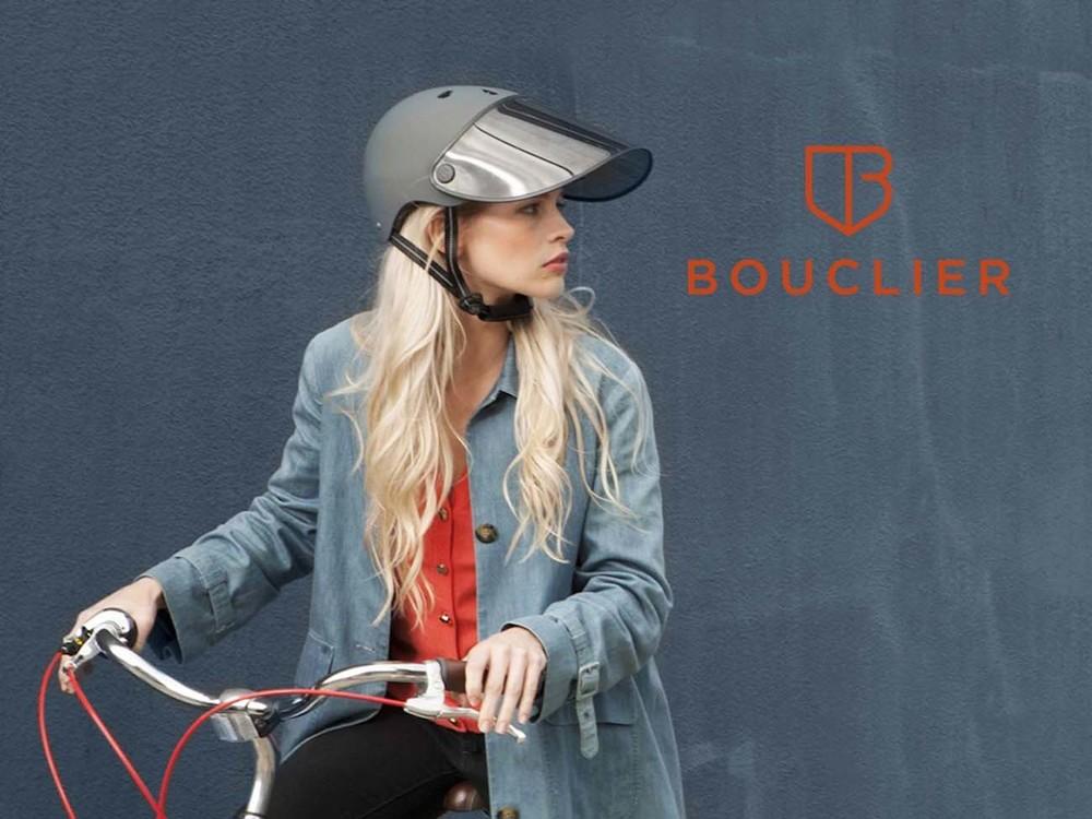 The-Bouclier-Visor-01.jpg