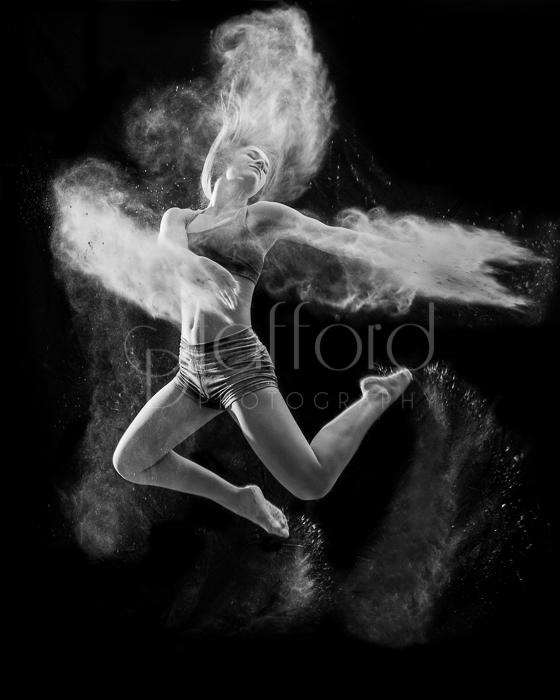 Holly Dance00520-Edit.JPG