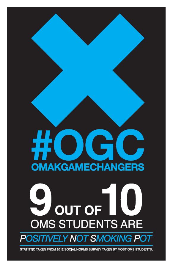 OGC_poster.png