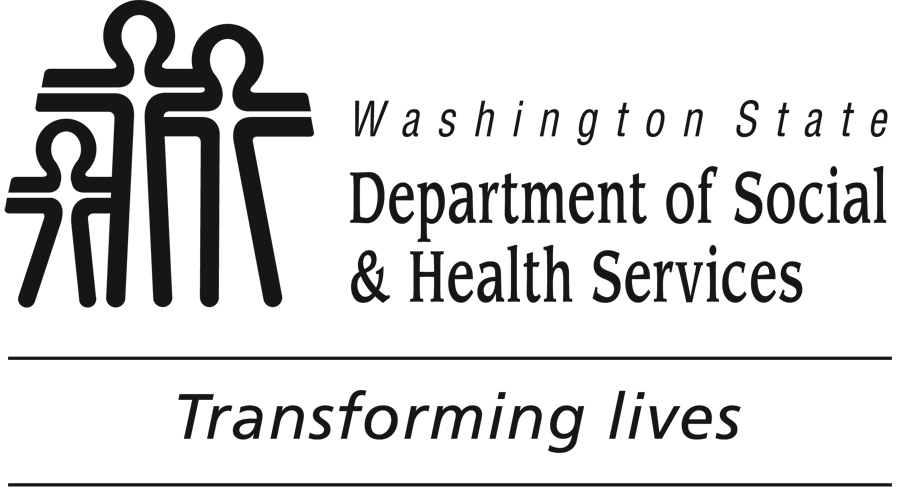 DSHS-logo-TransformingLives.jpg