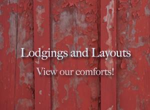 lodging_button.jpg