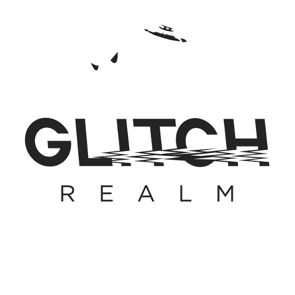 GLITCHHHH.png