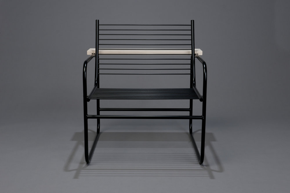 chair_front.jpg