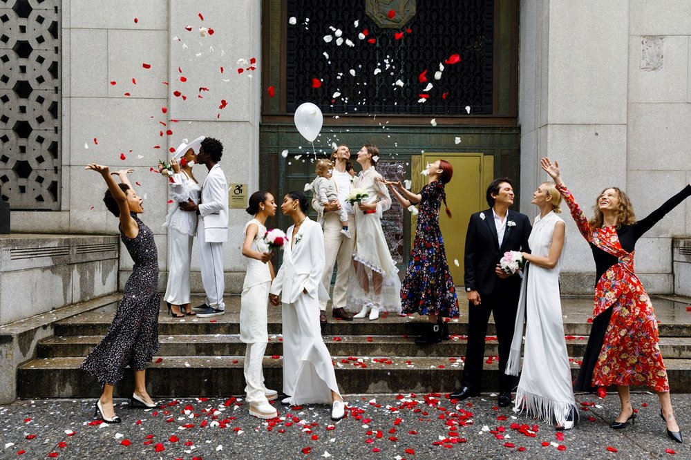 Vogue+-+US+-+8_18+-+Martin+Parr.7.jpg