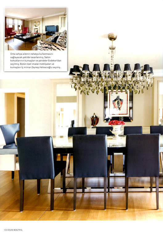 HouseBeautiful_Şubat2014_03.jpg
