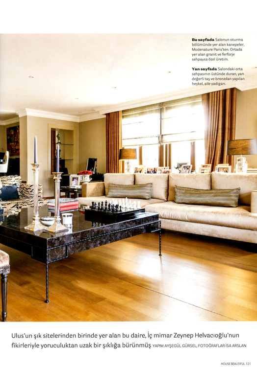 HouseBeautiful_Şubat2014_02.jpg