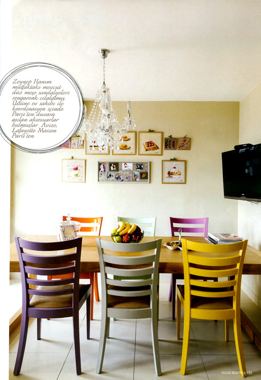 HouseBeautiful_Şubat2014_06.jpg