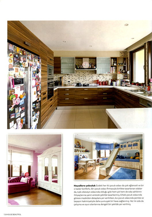 HouseBeautiful_Şubat2014_05.jpg