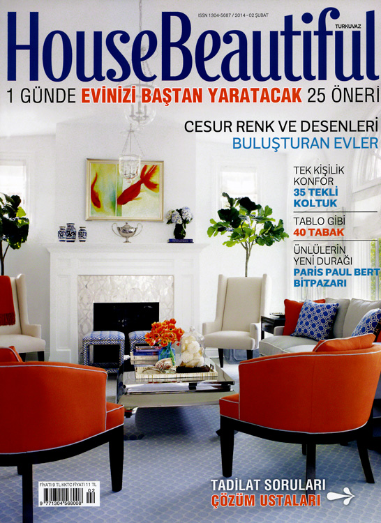 HouseBeautiful_Şubat2014_Kapak.jpg