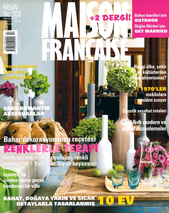 MaisonFrancaise_Nisan2012_Kapak.jpg